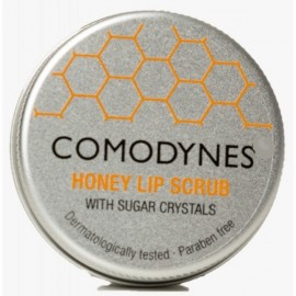 Comodynes Honey Lip Scrub 15 g