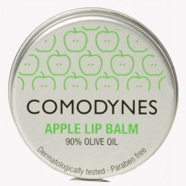 Comodynes Apple Lip Balm 7 g.