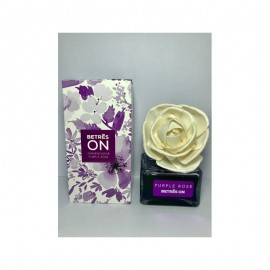 Betres ambientador purple rose