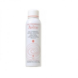 Agua Termal de Avene 50 ml