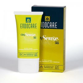 Endocare Day spf 30, 40 ml