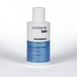 Cumlaude Sudaminas suspension 150 ml