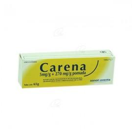 CARENA PDA 65 GR