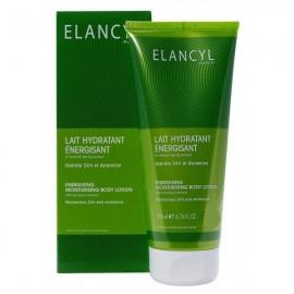 Elancyl Leche Hidratante Energizante  200 ml
