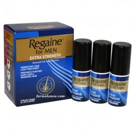 Regaine 50 mg/g