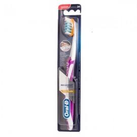 Cepillo Dental Oral B Proflex Premium
