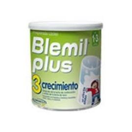 Blemil Plus 3 crecimiento, 800 gr