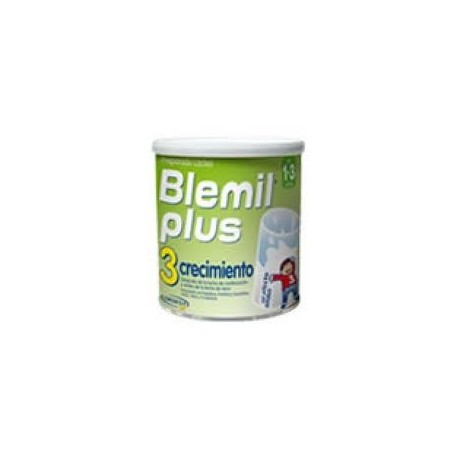 BLEMIL PLUS MILK FROM 18 MONTHS