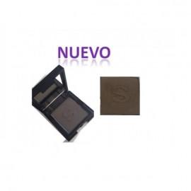 Sensilis Sombra de Ojos Monocharme Lilas 11, 3G