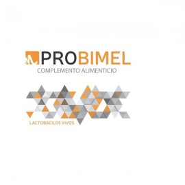 probimel farmahouse