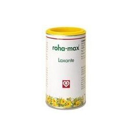 ROHA MAX 130 GRS