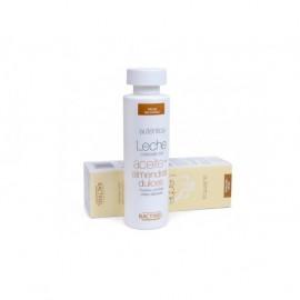 Bactinel Leche Almendras Dulces 300 ml
