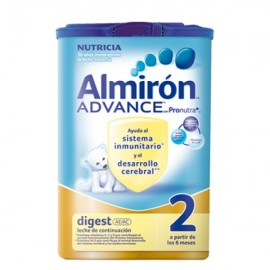 Almiron Advance Digest 2 (AC/AE) 800 Gr