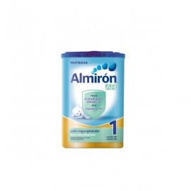 Almiron Advance AR 1 800 Gr