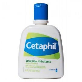 Cetaphil® emulsión hidratante 237ml