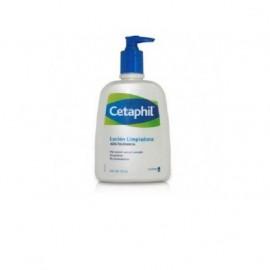 Cetaphil® loción limpiadora 237ml