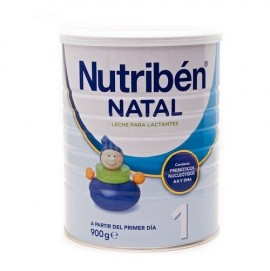 Place 900 g Nutriben