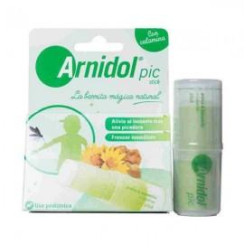 Arnidol Pic.