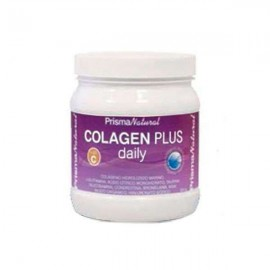 Colagen Plus Daily Prisma natural 300g