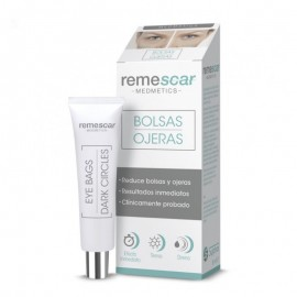 Remescar Eye cream
