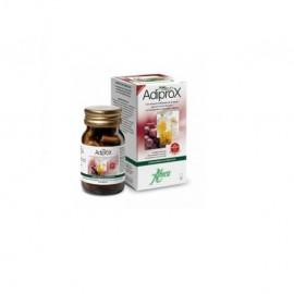Aboca Adiprox Adelgaccion 500g 50cáps
