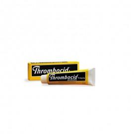 THROMBOCID PDA 60 GR