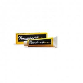 THROMBOCID FORTE PDA 60 GR