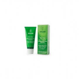 Weleda Skin Food crema 75ml