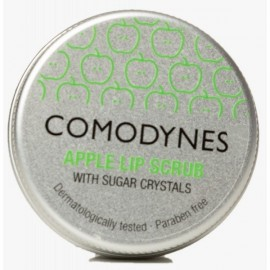 Comodynes Apple Lip Scrub 15 g.