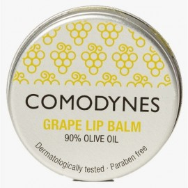Comodynes Grape Lip Balm 7 g.
