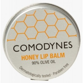 Comodynes Honey Lip Balm 7 g.