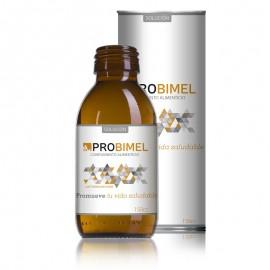 Probimel |Lactobacillus acidohilus GS -125 cc