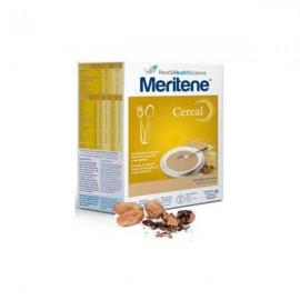 Meritene Cereal 8 cereales con miel 300 gr