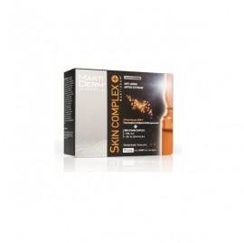 MARTIDERM® Skin Complex Black Diamond 10amp