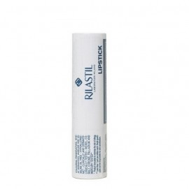 Cumlaude Stick labial 4.8 ml