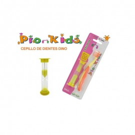 Oral-B Stages 2 Cepillo Infantil