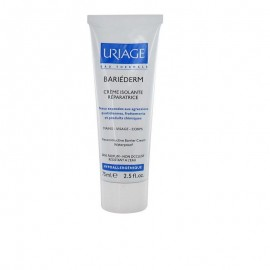 Uriage Bariéderm crema Isolante 75 ml