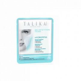Talika Bio enzymes Mascarilla Cara Anti-edad 20 G