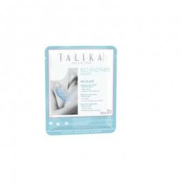 Talika Bio enzymes mascarilla Escote 25G