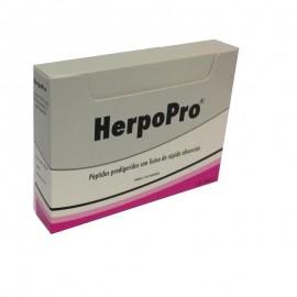 HerpoPro 6 sobres