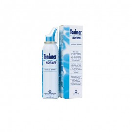 Tonimer chorro normal 125ml.