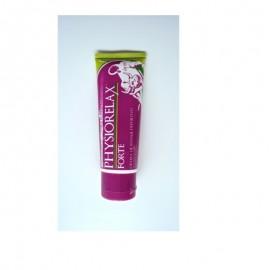 Physiorelax forte plus 250 ml.