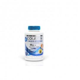 Prisma Natural colagen + silicio orgánico  180 comprimidos
