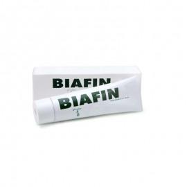 Biafin emulsión cutánea 50 mg