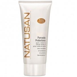 Natusan crema protectora 75 ml