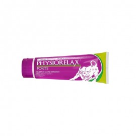 Physiorelax forte plus 75 ml