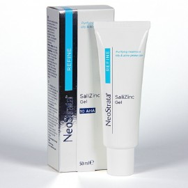 Gel neostrata salizic 50 ml