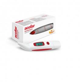 Termometro acofar digital oido