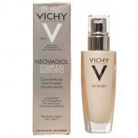 Vichy Neovadiol complejo sustitución concentrado 30ml