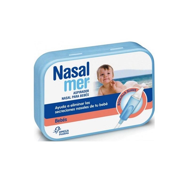 NASAL SUCTION KIT Nasalmer BEB